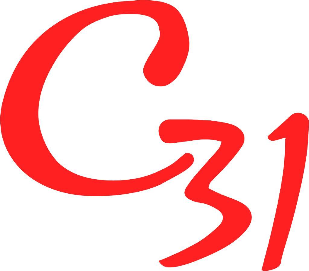 Cape 31 Class Association